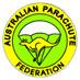 Australian Parachute Federation