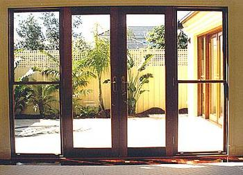 Image . This photo sponsored by Timber Doors Category.