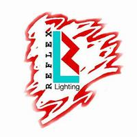 Visit Reflex Lighting