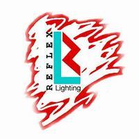 Visit Reflex Lighting