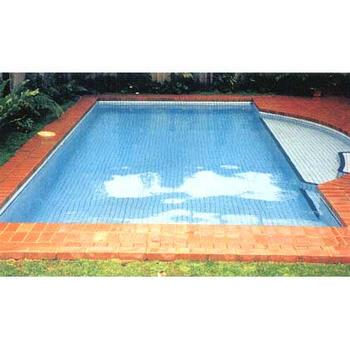 Image . This photo sponsored by Pool Chemicals & Supplies Category.