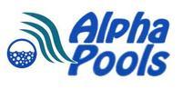 Visit Alpha Pools