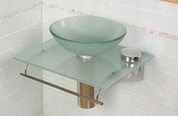 Bathroom Accessories Listing