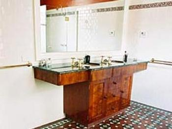 Image . This photo sponsored by Bathroom Products - Trade & Retail Category.