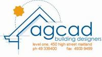 Visit Agcad Pty Ltd