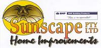 Visit Sunscape Home Improvements Pty Ltd