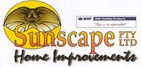 Visit Sunscape Home Improvements Pty Ltd