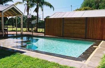 Image . This photo sponsored by Hydrotherapy Pools Category.