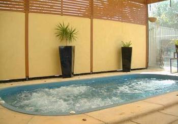 Spas and Spa Baths Listing
