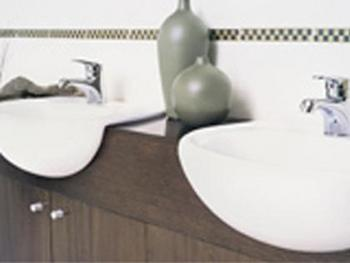 Bathroom Products - Trade & Retail Listing