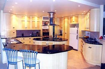Home Extensions & Improvements Listing