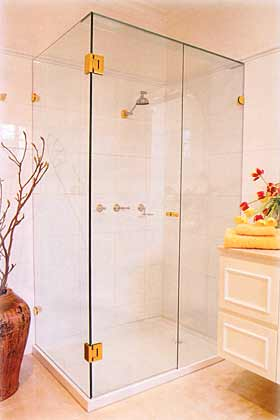 Image . This photo sponsored by Bathroom Accessories and Fittings - Wholesale & Manufacturers Category.