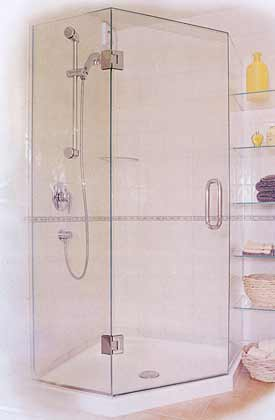 Bathroom Accessories and Fittings - Wholesale & Manufacturers Listing