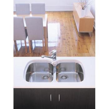 Kitchen Sinks Listing