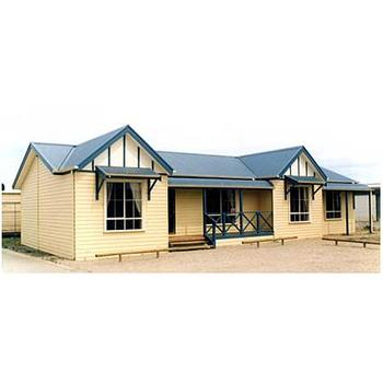 Image . This photo sponsored by Contractors - Residential Category.