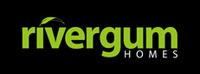 Visit Rivergum Homes Pty Ltd