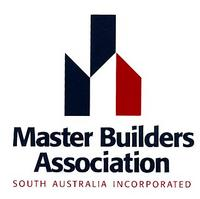 Visit Master Builders Association of SA