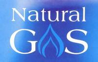 Visit Natural Gas c/- Envestra Natural Gas Networks