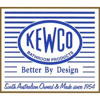 Visit Kewco Products Pty Ltd