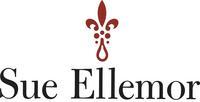 Visit Sue Ellemor Interiors