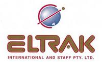 Visit Eltrak International & Staff Pty Ltd