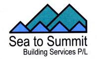 Visit Sea to Summit Building Services Pty Ltd