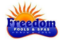 Visit Freedom Pools