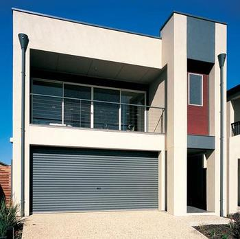 Image . This photo sponsored by Roller Shutters Doors and Grilles - Maintenance & Equipment Category.