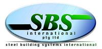 Visit SBS International Pty Ltd