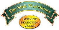 Visit The Sink Warehouse