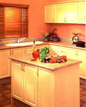 Image . This photo sponsored by Bench Tops Category.