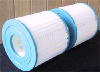 Swimming Pool Equipment and Supplies Listing