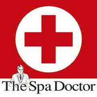 Visit The Spa Doctor Australia