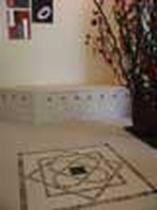 Image . This photo sponsored by Floor & Wall Tiles Category.
