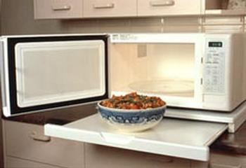 Kitchen Renovation Listing