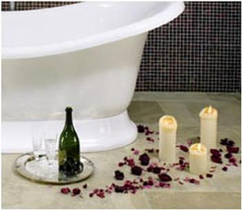Image . This photo sponsored by Bathroom Accessories Category.