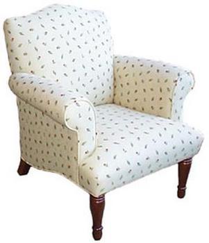 Furniture - Dealers - Retail Listing