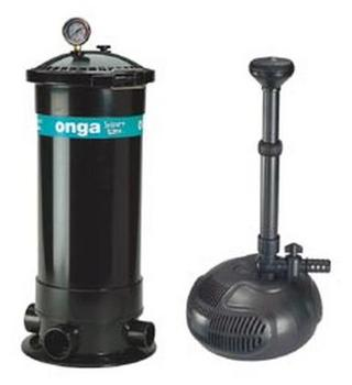 Image . This photo sponsored by Pumps & Repairs Category.