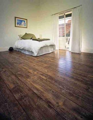 Carpet Laying Supplies Listing
