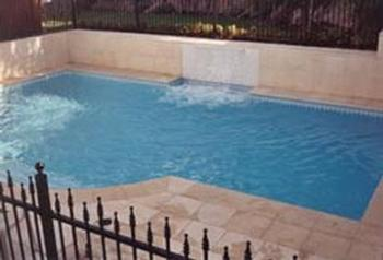 Image . This photo sponsored by Swimming Pool Maintenance &-or Repairs Category.