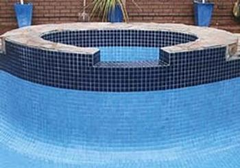 Image . This photo sponsored by Solar Heating & Pool Covers Category.