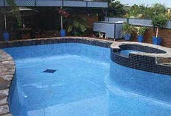 Pool Construction &-or Renovation Listing