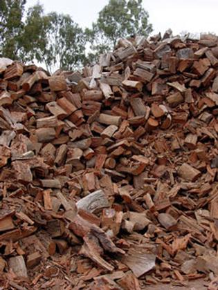 Image . This photo sponsored by Sand and Gravel - Wholesale & Manufacturers Category.