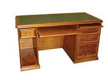 Image . This photo sponsored by Furniture - Dealers - Retail Category.