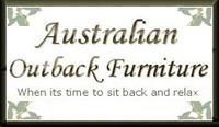 Visit Australian Outback Furniture