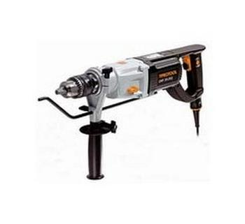 Image . This photo sponsored by Power Tools - Retail & Repairs Category.