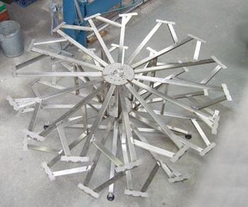Metal Cutters Listing