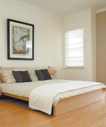 Interior Decorators & Furnishings Listing