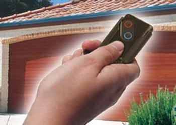 Security Systems & Monitoring Listing