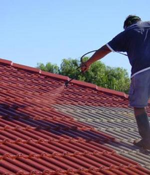 Roof Repairs & Restorations Listing